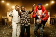 "Video: E-40 – ""Chase The Money"" (ft. Quavo, Roddy Ricch, ScHoolboy Q, & ASAP Ferg)"