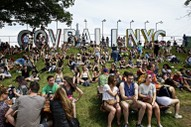 "Governors Ball Issues Lengthy Statement on Weather Evacuation: ""We Simply Had No Choice"""