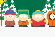 <i>South Park</i>: Psychological Profiles of Cartman, Stan, Kyle and Kenny From SPIN's 1998 Cover Feature