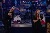"Watch The National Perform ""Oblivions"" on <i>Fallon</i>"