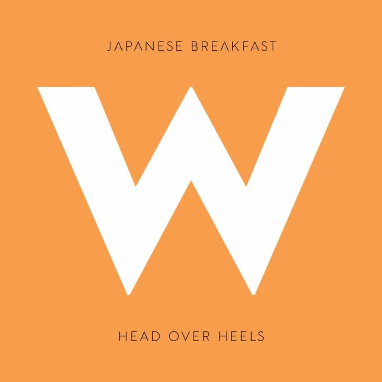 """Japanese Breakfast Covers """"Head Over Heels"""" by Tears for Fears"""