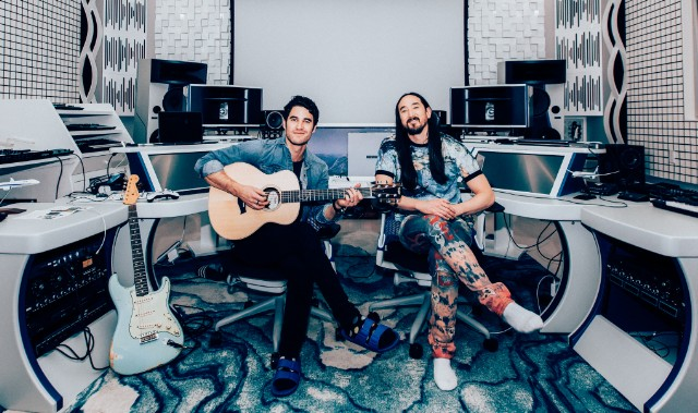 steve-aoki-darren-criss-dave-matthews-band-crash-into-me-edm