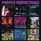 David Berman's 'Purple Mountains' Is a Welcome Return From an Old Master