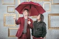 Goo Goo Dolls Announce Fall Tour for New Album <i>Miracle Pill</i>