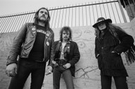 Motörhead Announce 40th Anniversary <i>Overkill</i> and <i>Bomber</i> Reissues
