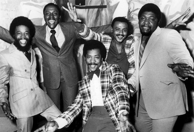 persuasions-leader-jerry-lawson-dead-at-75
