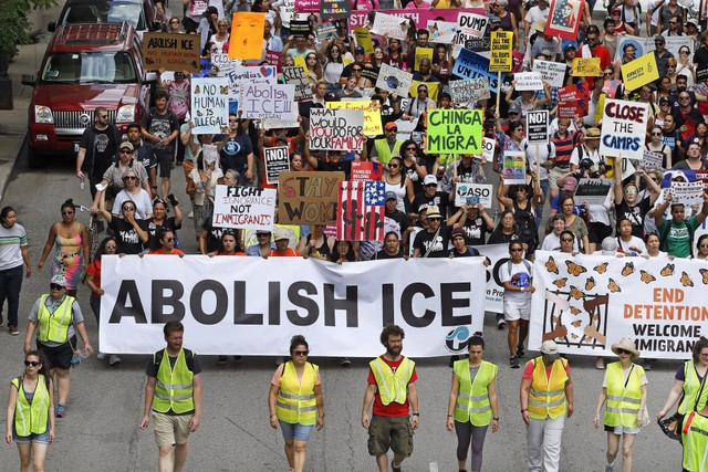 abolish-ice-protest