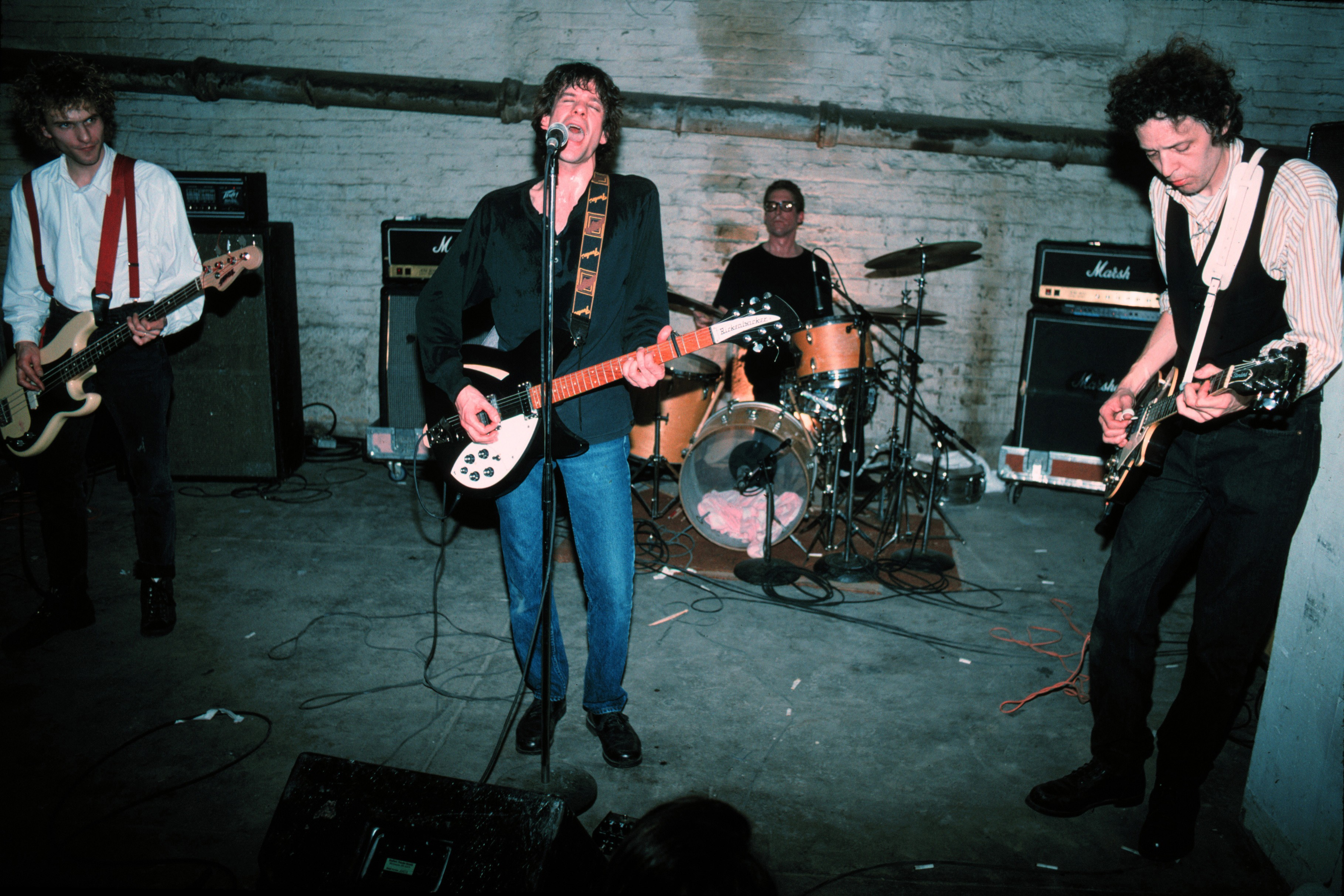 the-replacements-prep-dont-tell-a-soul-box-set