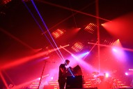 M83's New Album <i>DSVII</i> Was Inspired by Video Games <i>Legend of Zelda</i> and <i>Final Fantasy</i><i></i>