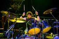 High on Fire Drummer Des Kensel Departs After 21 Years