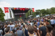 pitchfork-music-festival-2019-evacuated-due-to-dangerous-weather-conditions