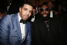 rick-ross-gold-roses-ft-drake