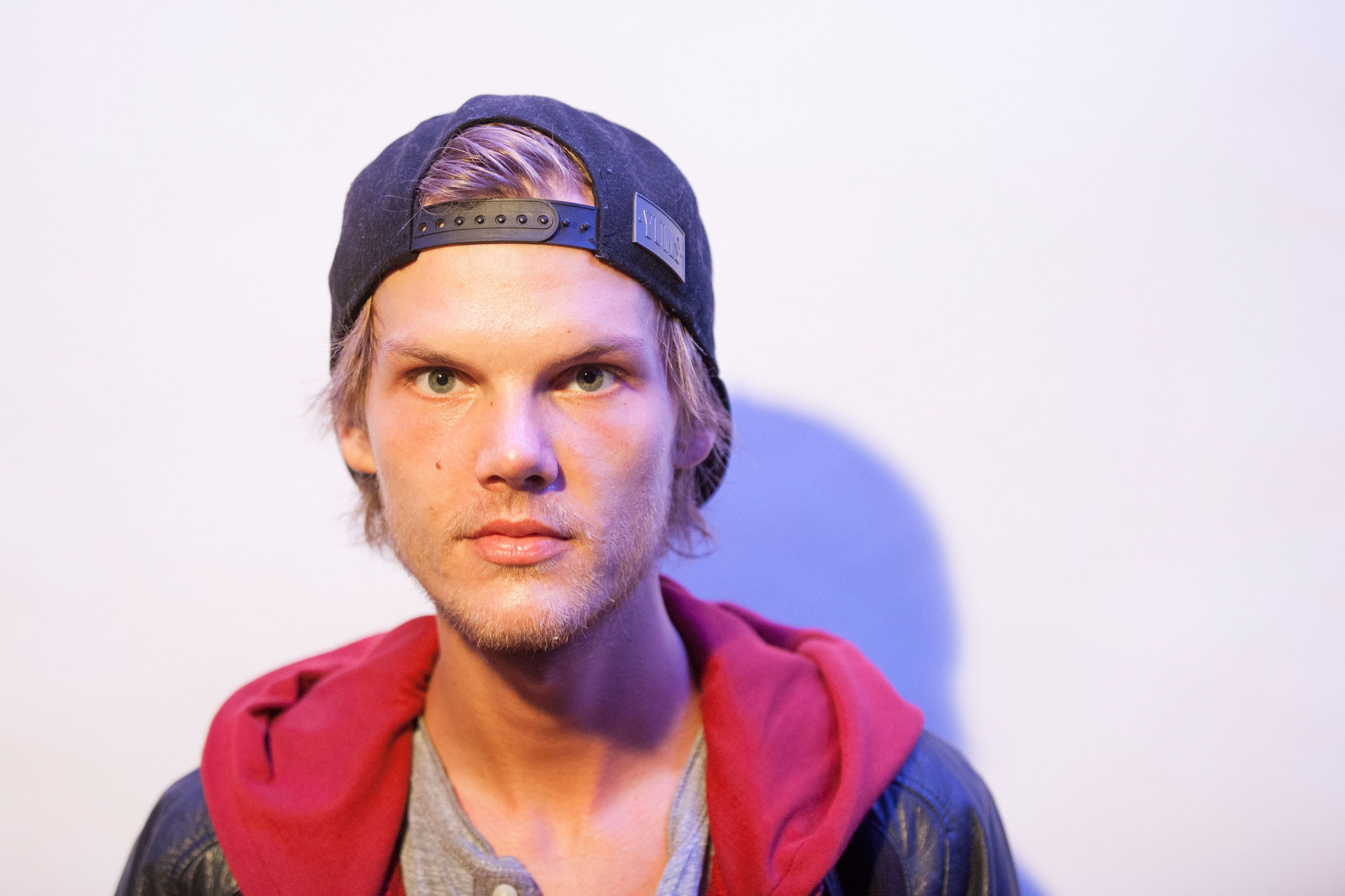 avicii-father-opens-up-suicide-prevention