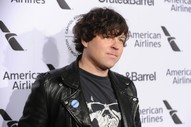 "Ryan Adams Breaks Silence Following Abuse Allegations: ""I Have a Lot to Say. I Am Going To. Soon."" [UPDATE]"