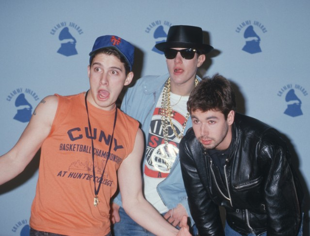 beastie-boys-celebrate-30th-anniversary-of-pauls-boutique-with-new-b-sides-and-rarities-eps