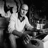 Hunter S. Thompson: Our 1986 Interview