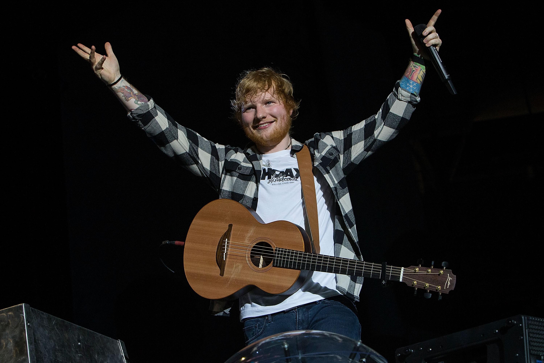 ed-sheeran-earns-third-no-1-album-with-no-6-collaborations-project