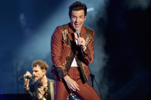 the-killers-play-three-songs-summerfest-cbs-this-morning