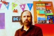 "Purple Mountains' David Berman Talks Staying Sober, Stephen Malkmus, and His ""Best"" Song in Reddit AMA"