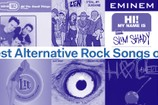 The 69 Best Alternative Rock Songs of 1999