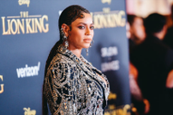 "Beyoncé Releases New Song ""Spirit"" From Upcoming <i>Lion King</i> Album"