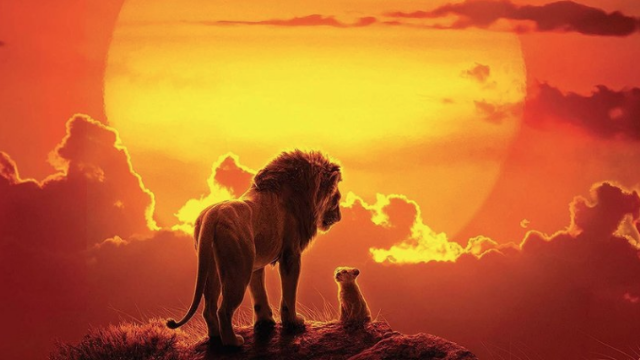 lion-king-the-gift-beyonce-jay-z-kendrick-lamar-childish-gambino-soundtrack-stream