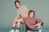 "Tegan And Sara – ""I'll Be Back Someday"""