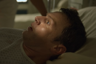 Watch the Trailer for <i>Mindhunter</i> Season 2