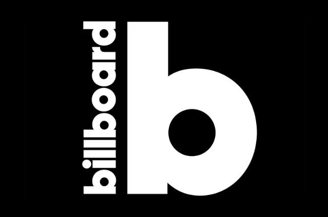 billboard-logo-b-20-billboard-1548-1562865572