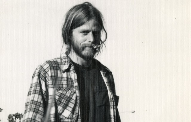 bob-frank-cult-singer-songwriter-dead-at-75-obit