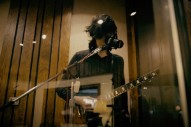 """Watch Car Seat Headrest Debut New Song """"Stop Lying to Me"""""""