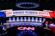 Democratic Presidential Debate Round 2: Highlights From the Heated Event