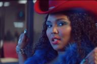 "Video: Lizzo – ""Tempo"" (ft. Missy Elliott)"