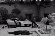 "Video: Travis Scott – ""Wake Up"" (Directed by Jonah Hill)"