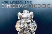 """Mark Lanegan Band Releases """"Letter Never Sent"""""""