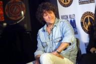 Woodstock 50 Has No Lineup