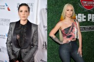 Halsey, Iggy Azalea, and More Support Taylor Swift in Her Scooter Braun Feud