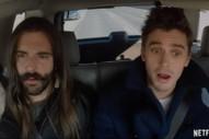 Watch the <i>Queer Eye</i> Season 4 Trailer