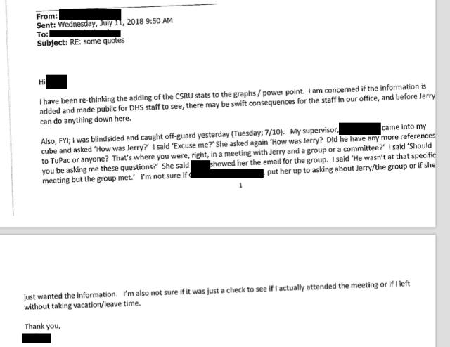 redacted-meeting-email-1563552993