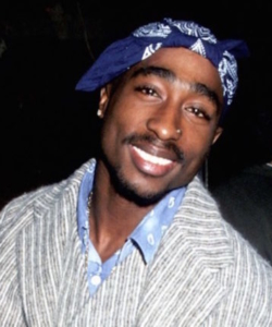 66-Year-Old Fired After Asking Employees to Celebrate Tupac's B-Day