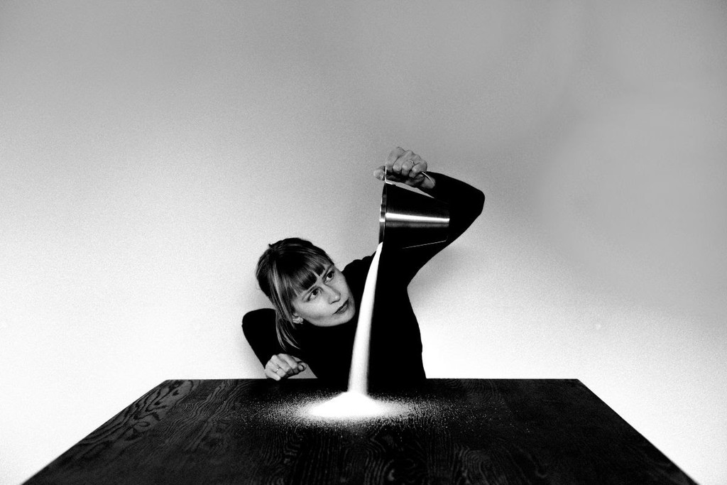 """Jenny Hval Announces New Album 'The Practice of Love,' Releases """"Ashes To Ashes"""""""