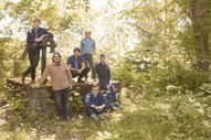 """Wilco Announce New Album <i>Ode to Joy</i>, Release """"Love Is Everywhere (Beware)"""""""