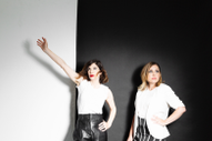 "Sleater-Kinney – ""Can I Go On"""