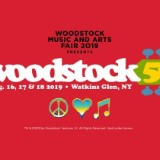 "Woodstock 50's Safety Plan ""Worthless,"" City Official Says"