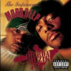 Mobb Deep's <i>Murda Muzik</i>: The 1999 SPIN Review
