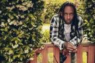 Inside Music's Epicenter With Ty Dolla $ign