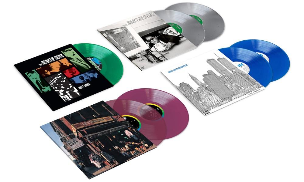 Beastie-Boys-Colour-Vinyl-Reissues-1565966509