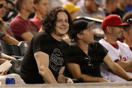 Jack White Attends Baseball Game, Plays Concert, Then Returns to Tied Game