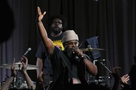The Roots to Reissue <i>Things Fall Apart</i>, <i>Do You Want More ?!!??!</i>, and <i>Illadelph Halflife</i> for Albums' Anniversaries