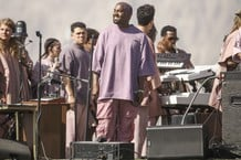 kanye-west-hosts-sunday-service-in-support-of-dayton-shooting-victims-watch